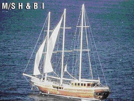 H & B II